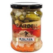 Rolnik Garden Mix 480ml