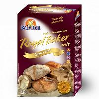 Balviten Royal Baker Mix 350g