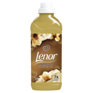 Lenor Płyn Do Płukania Gold Orchid 50 prań 1500ml