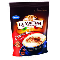 Lm Cappuccino Classic 100g