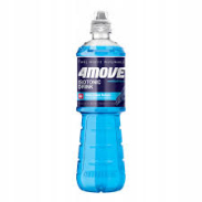 4move Napój Izotonicznt Multifruit 750 Ml